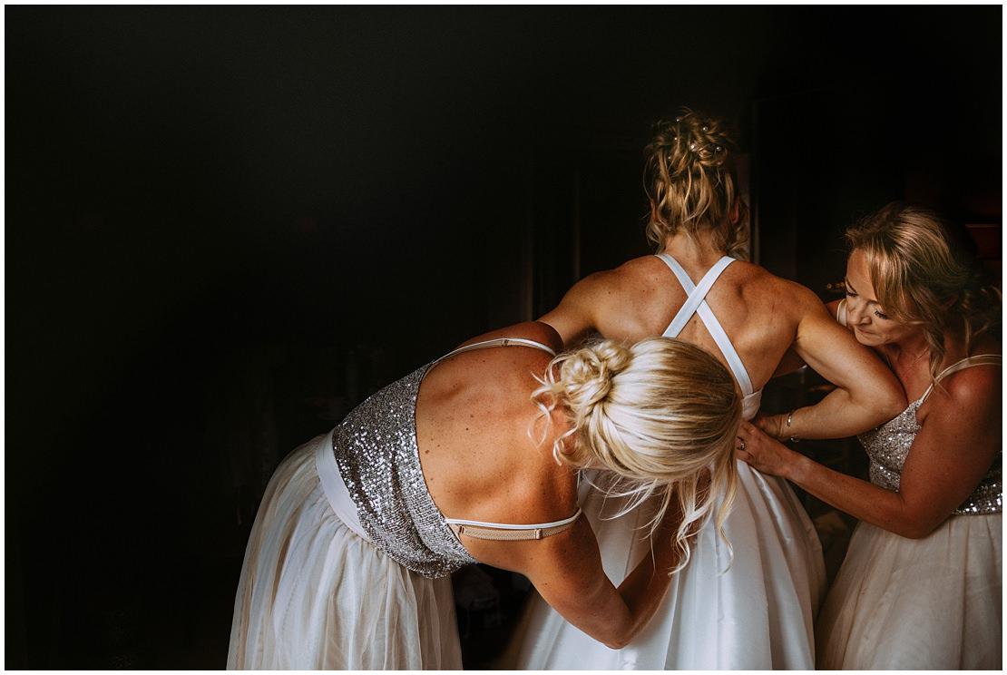 rockliffe hall wedding photography 0025