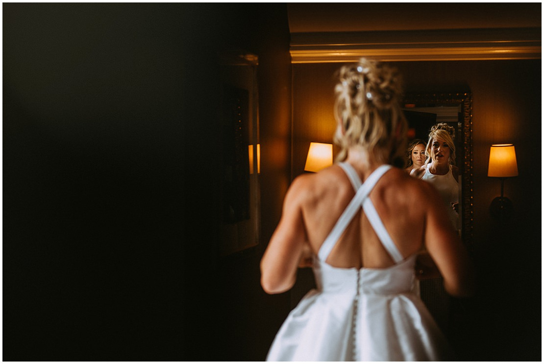 rockliffe hall wedding photography 0026