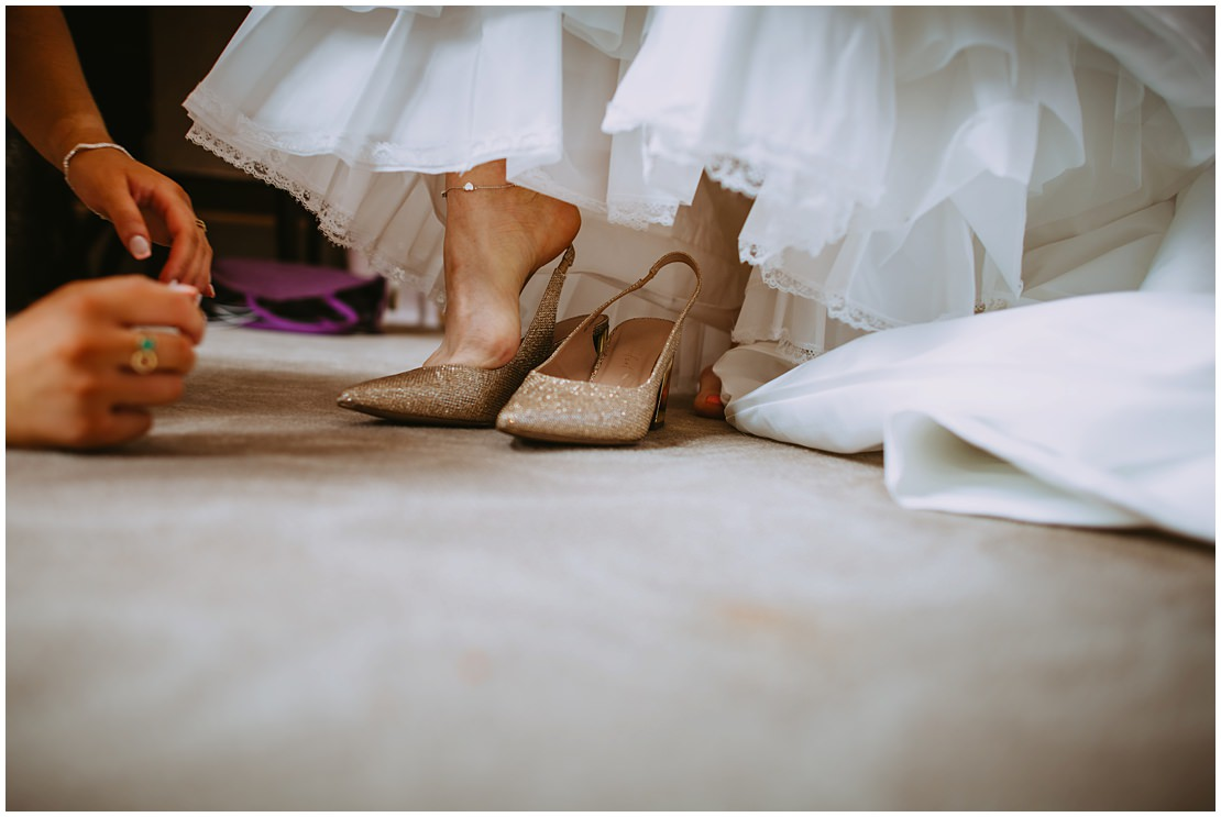 rockliffe hall wedding photography 0027