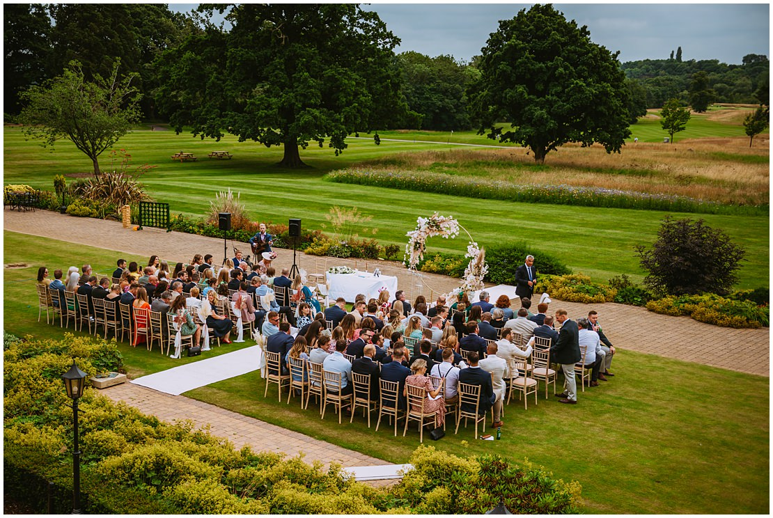 rockliffe hall wedding photography 0028
