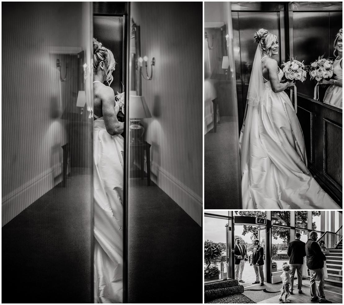 rockliffe hall wedding photography 0031