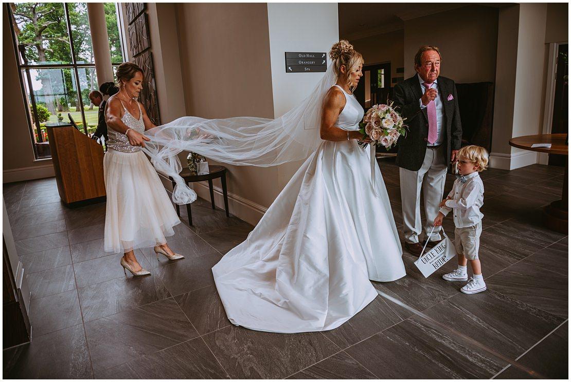 rockliffe hall wedding photography 0032