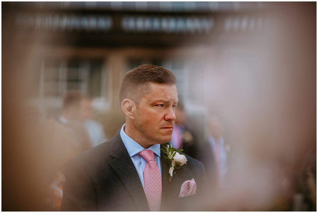 rockliffe hall wedding photography 0035