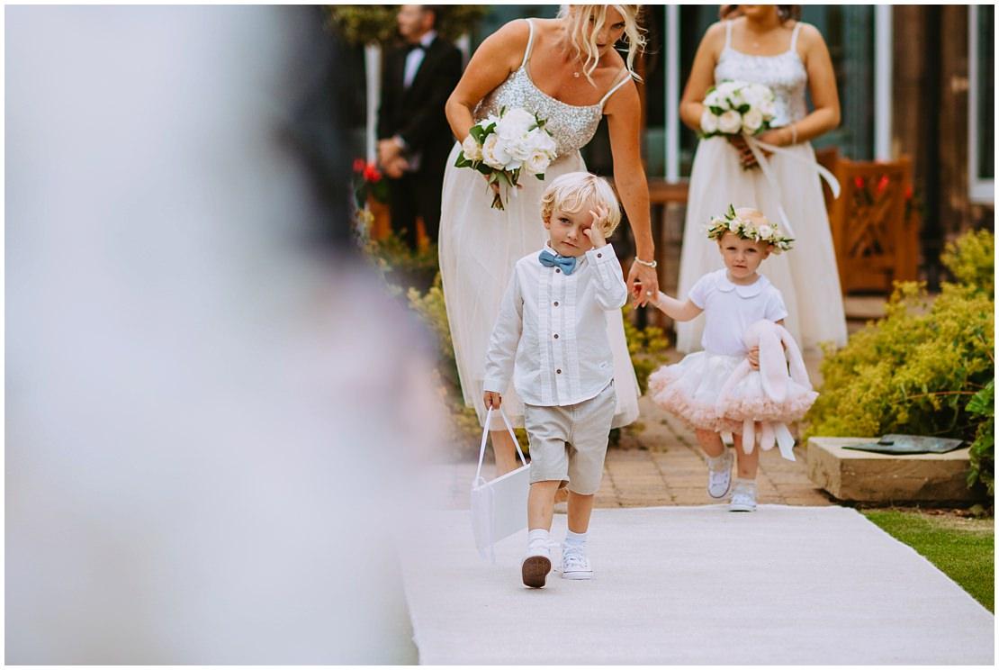 rockliffe hall wedding photography 0040