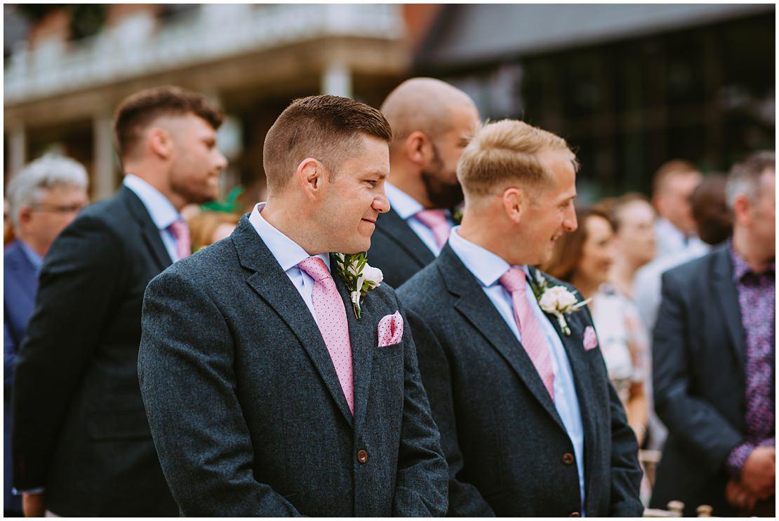 rockliffe hall wedding photography 0041