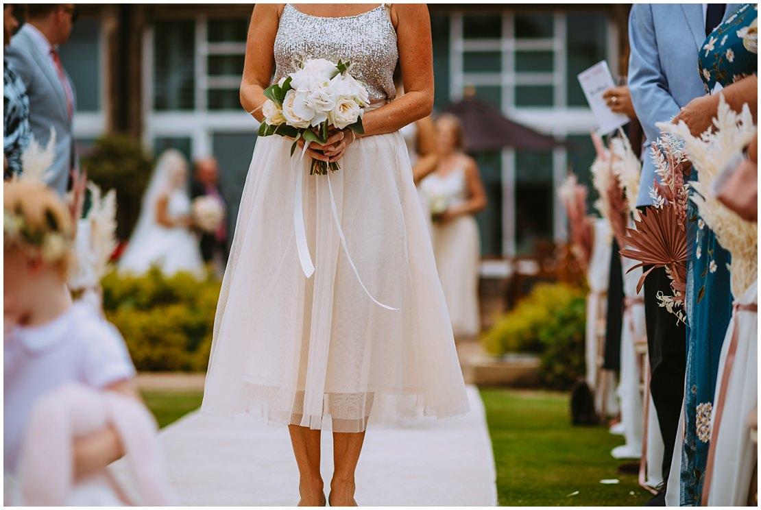 rockliffe hall wedding photography 0042