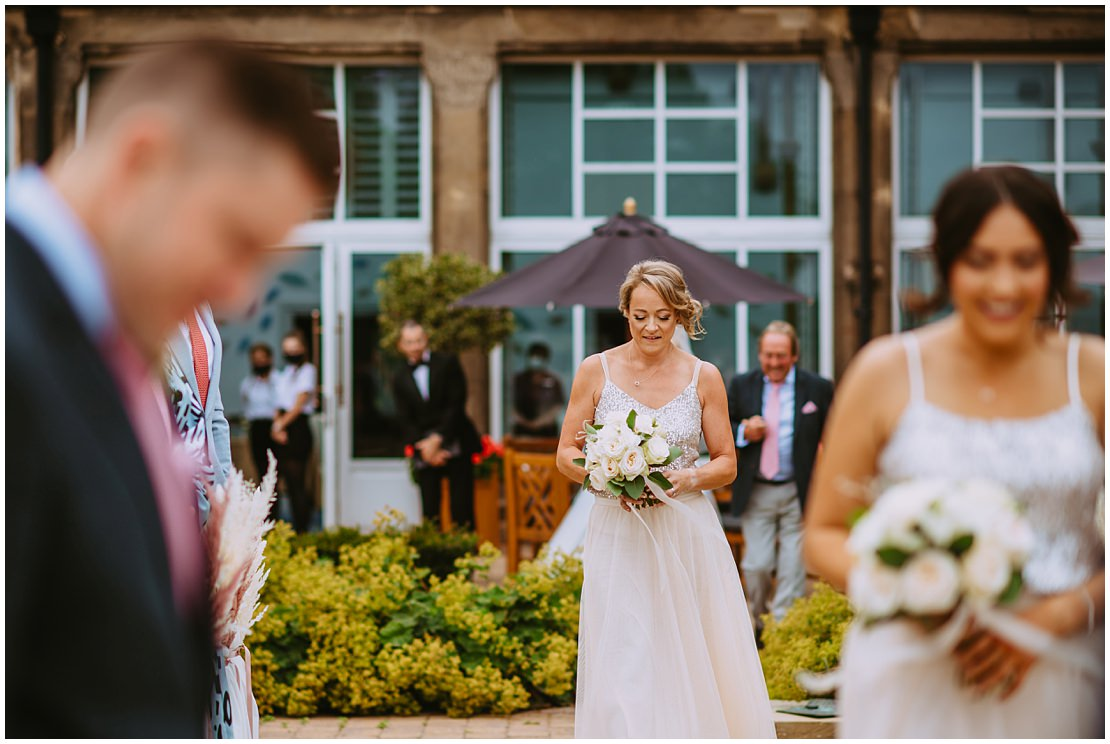 rockliffe hall wedding photography 0043