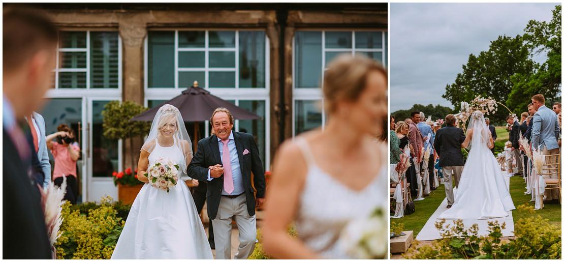 rockliffe hall wedding photography 0045