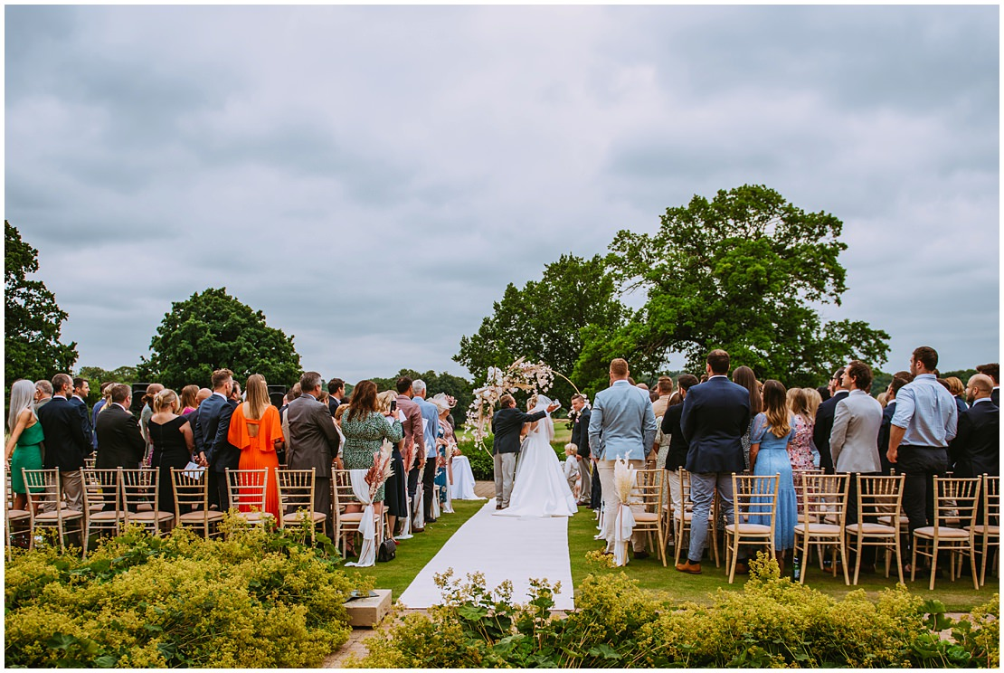 rockliffe hall wedding photography 0047