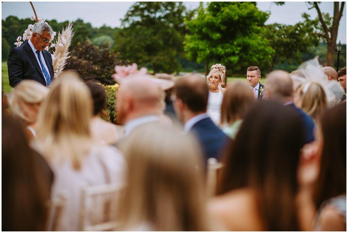 rockliffe hall wedding photography 0049