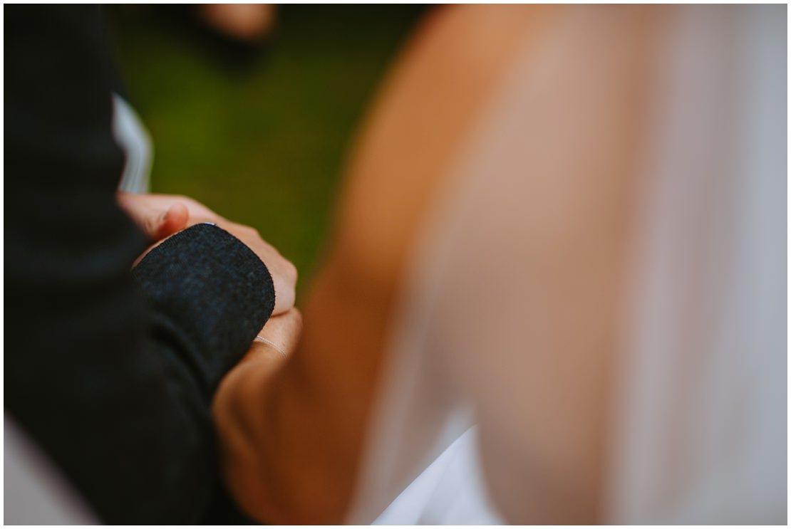 rockliffe hall wedding photography 0050