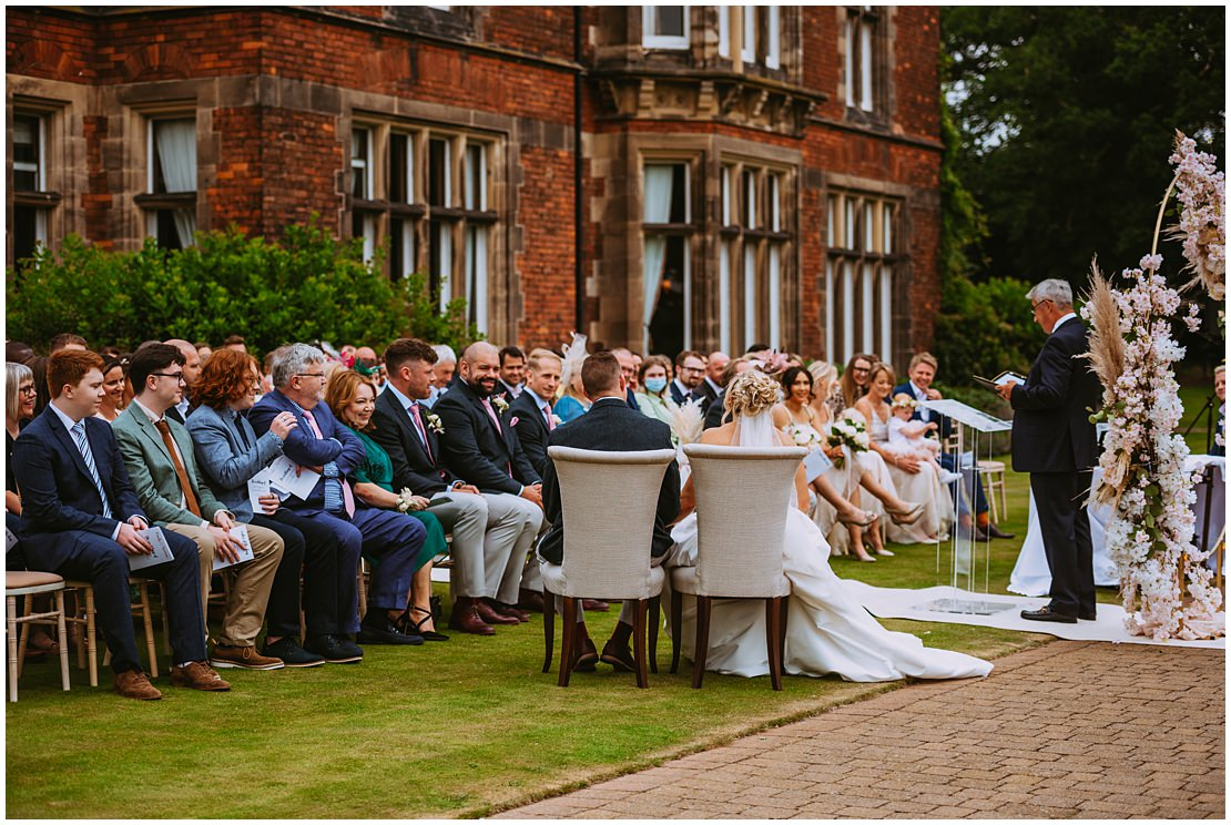 rockliffe hall wedding photography 0051