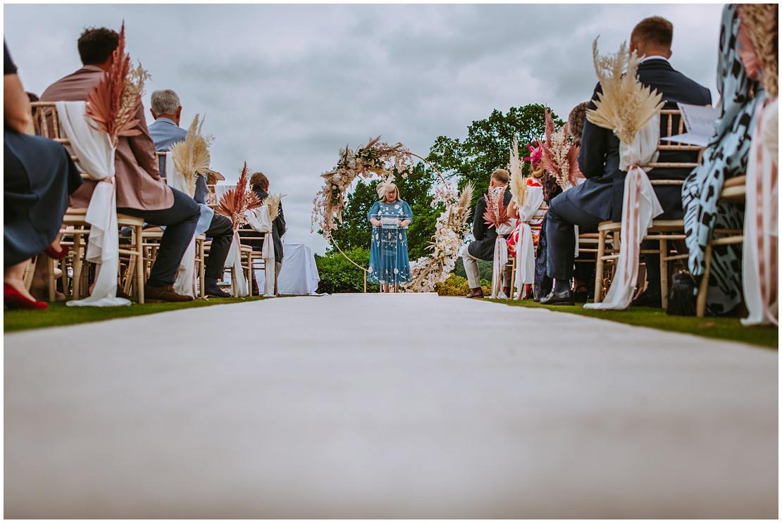 rockliffe hall wedding photography 0053