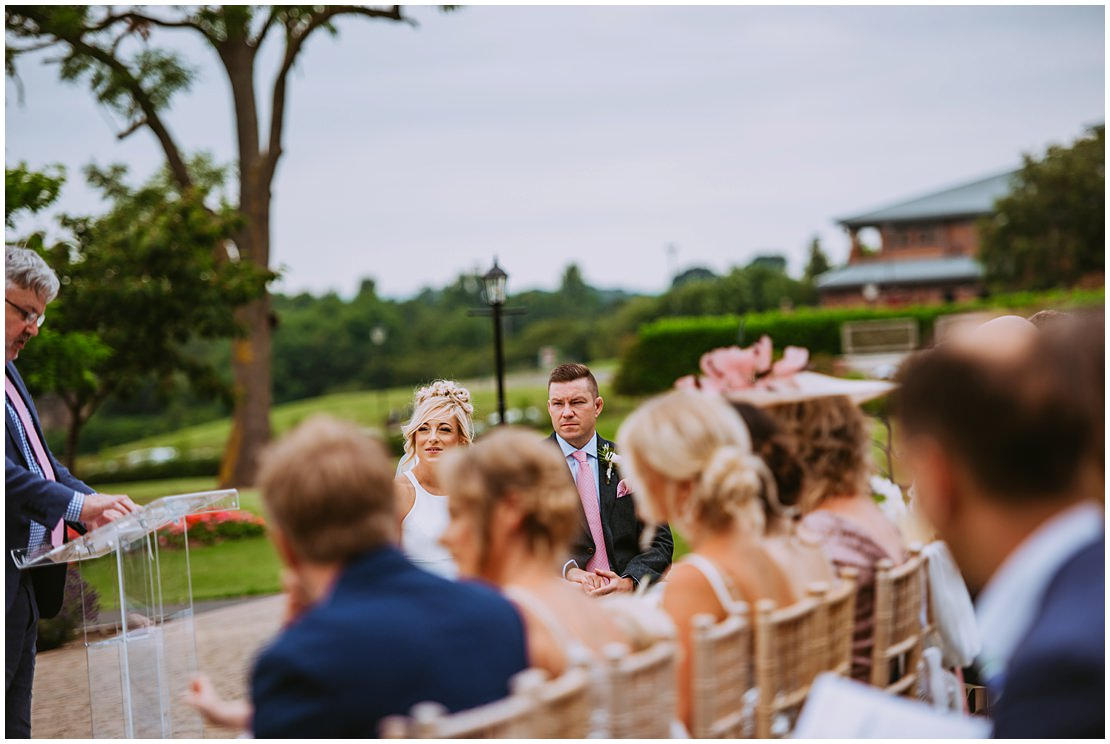 rockliffe hall wedding photography 0054