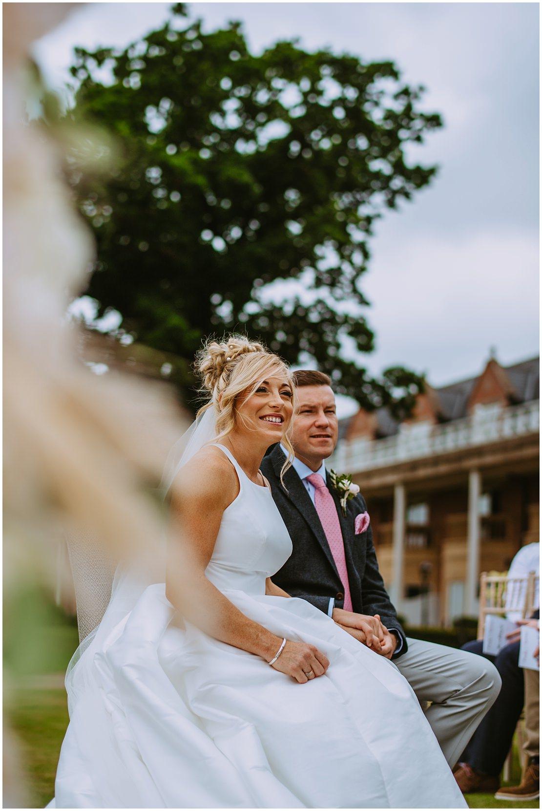 rockliffe hall wedding photography 0056