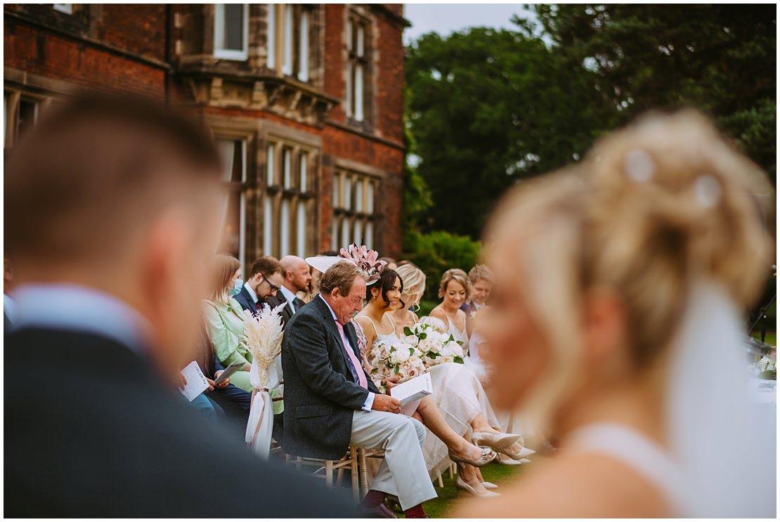 rockliffe hall wedding photography 0057