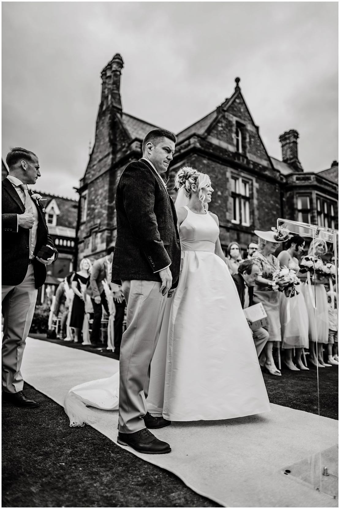 rockliffe hall wedding photography 0058