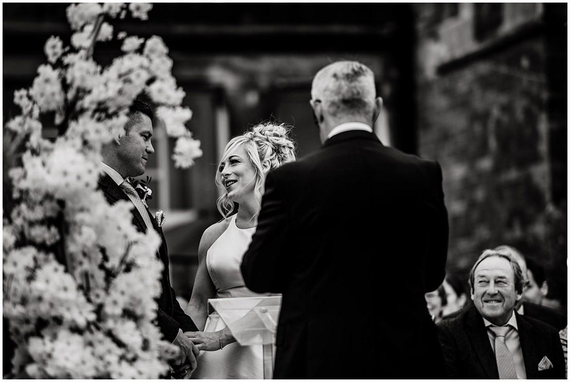 rockliffe hall wedding photography 0060