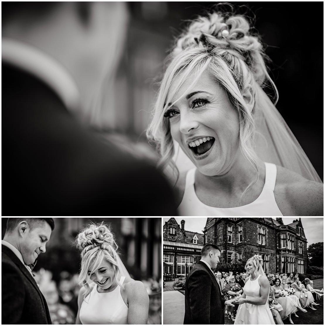 rockliffe hall wedding photography 0065
