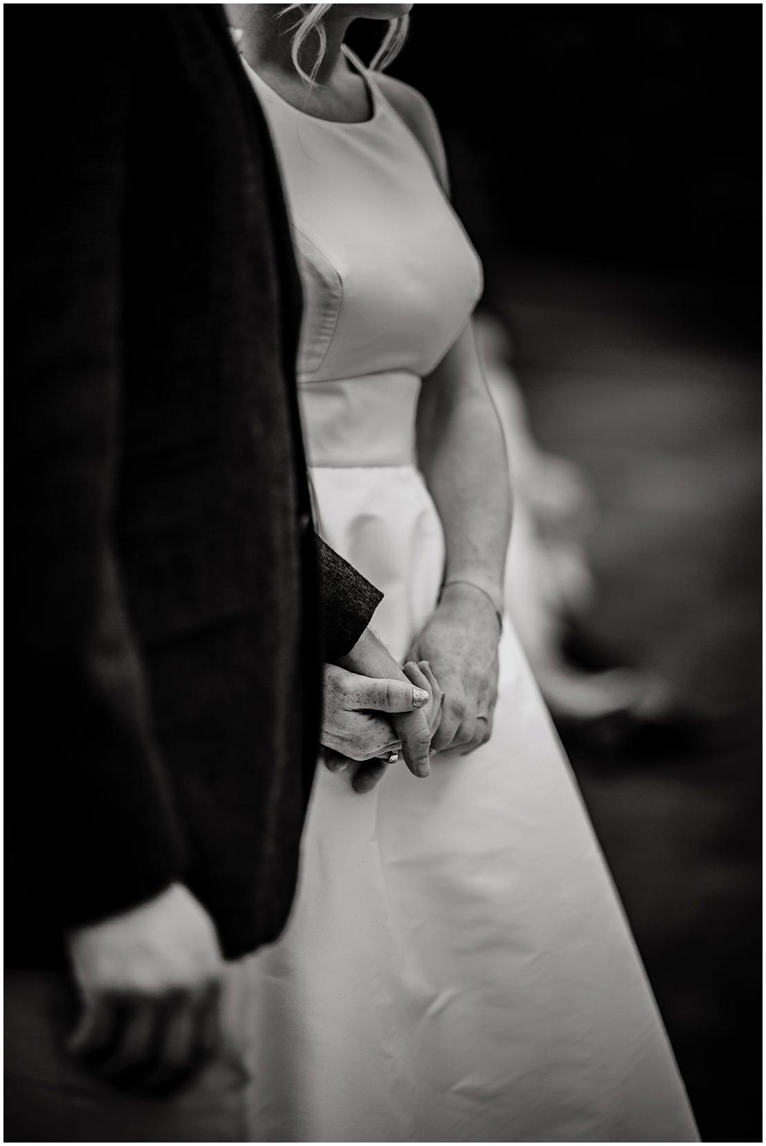 rockliffe hall wedding photography 0066