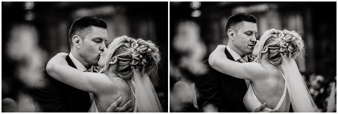 rockliffe hall wedding photography 0067