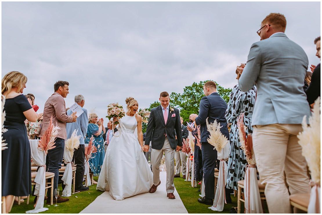 rockliffe hall wedding photography 0068