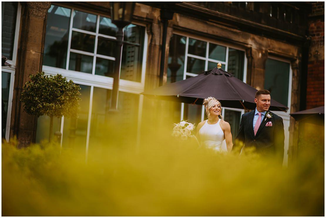 rockliffe hall wedding photography 0069