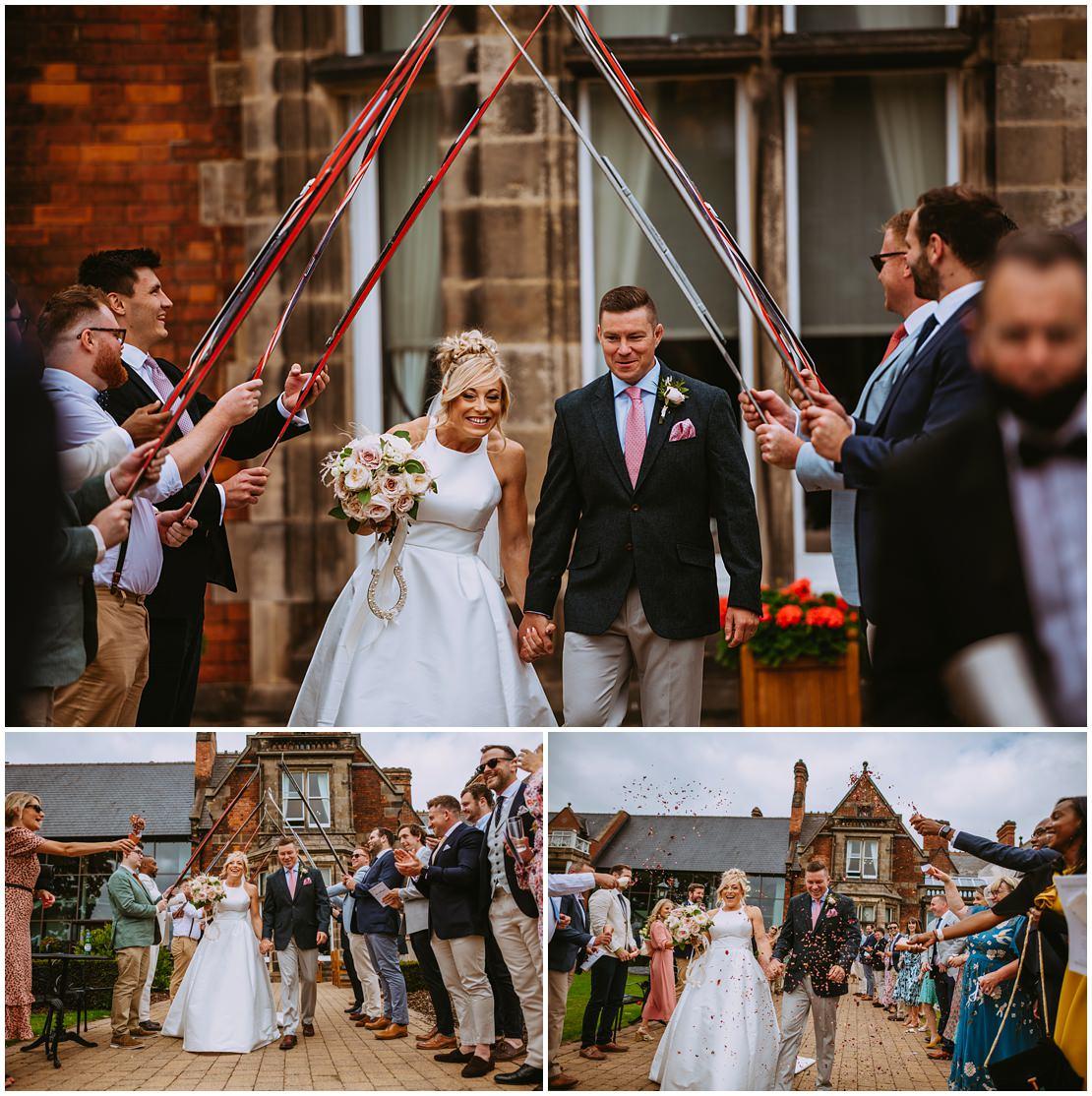 rockliffe hall wedding photography 0070