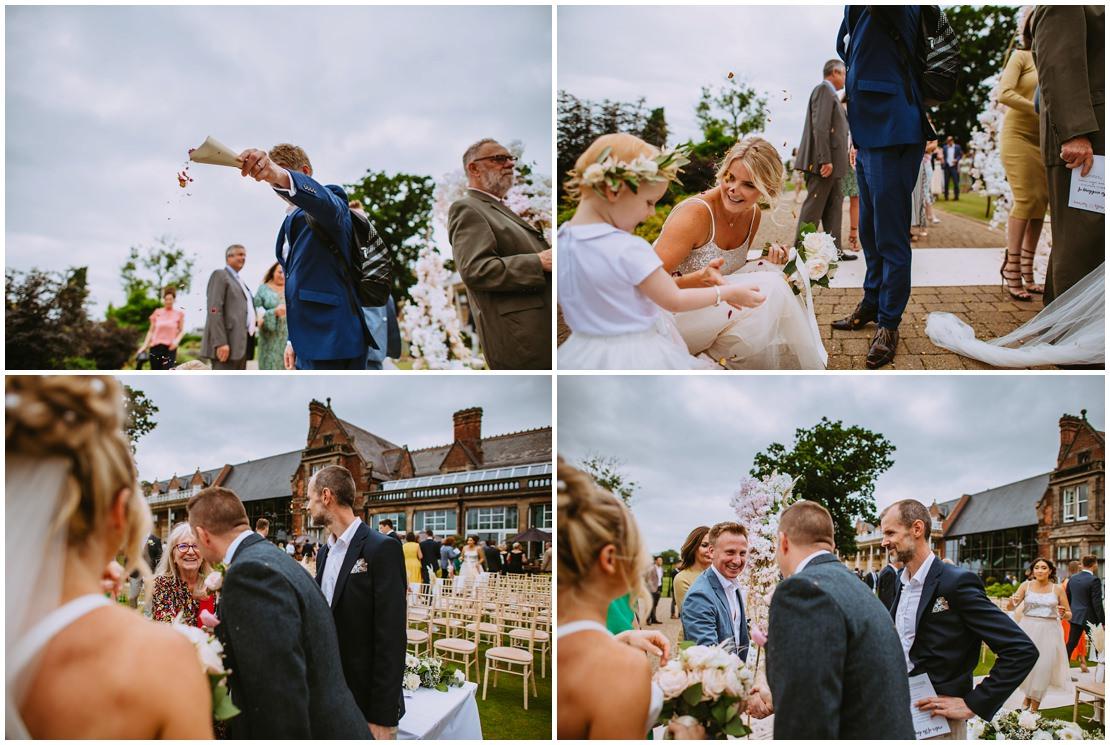 rockliffe hall wedding photography 0073
