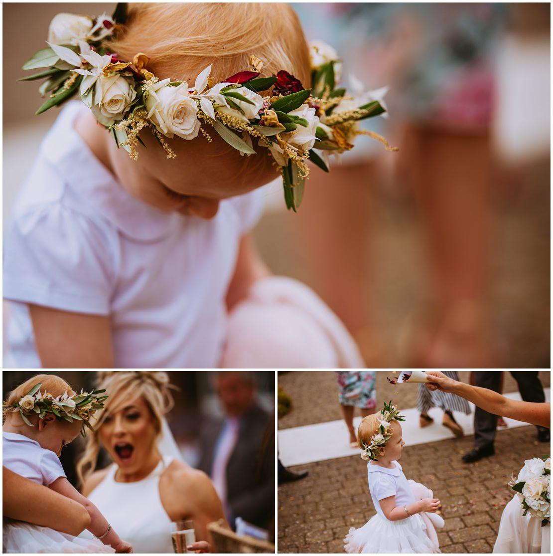 rockliffe hall wedding photography 0074