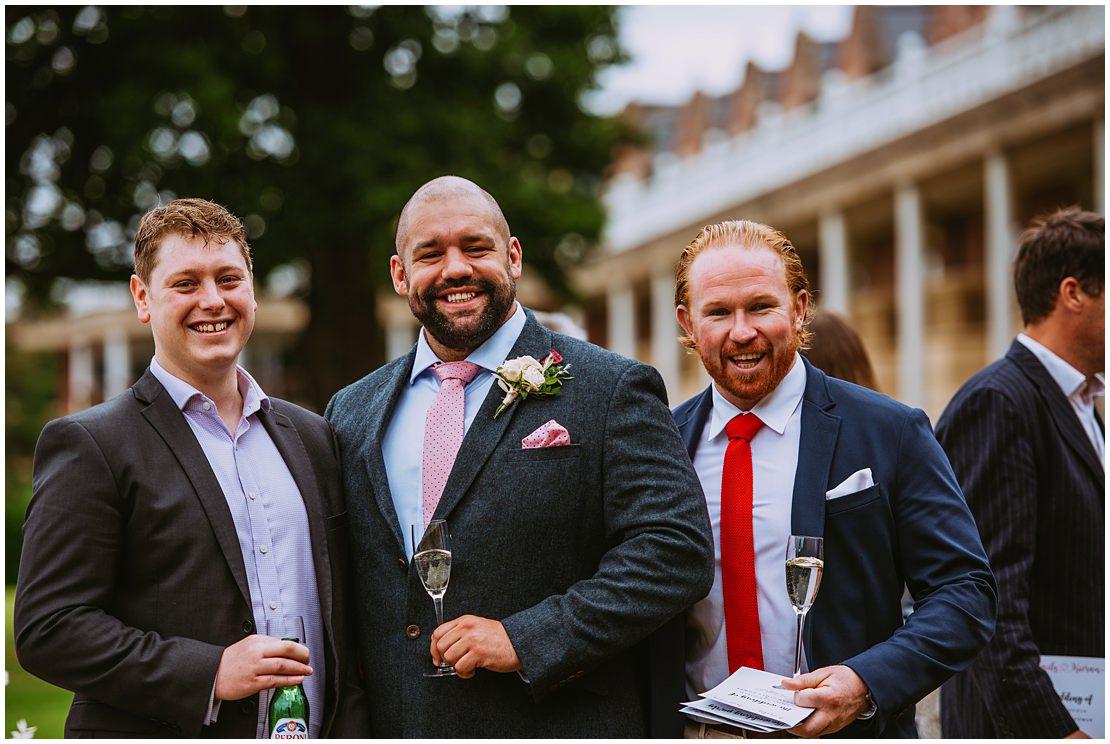 rockliffe hall wedding photography 0075