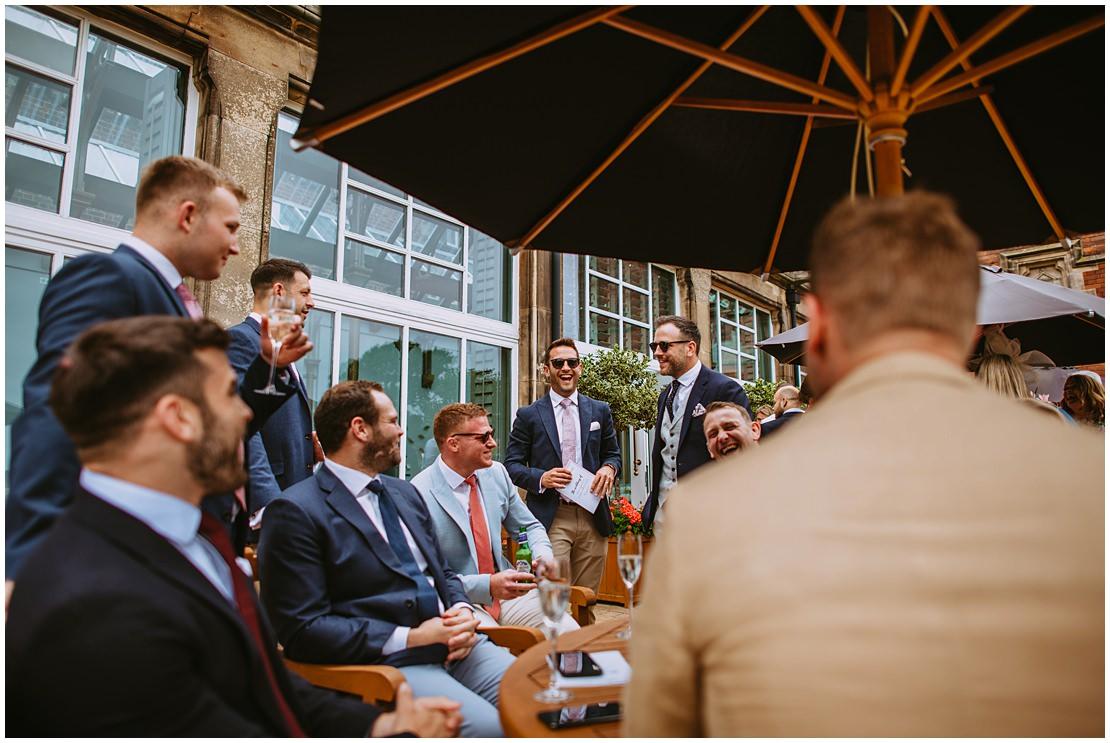 rockliffe hall wedding photography 0076