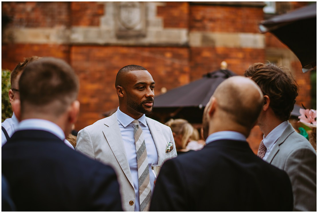 rockliffe hall wedding photography 0077
