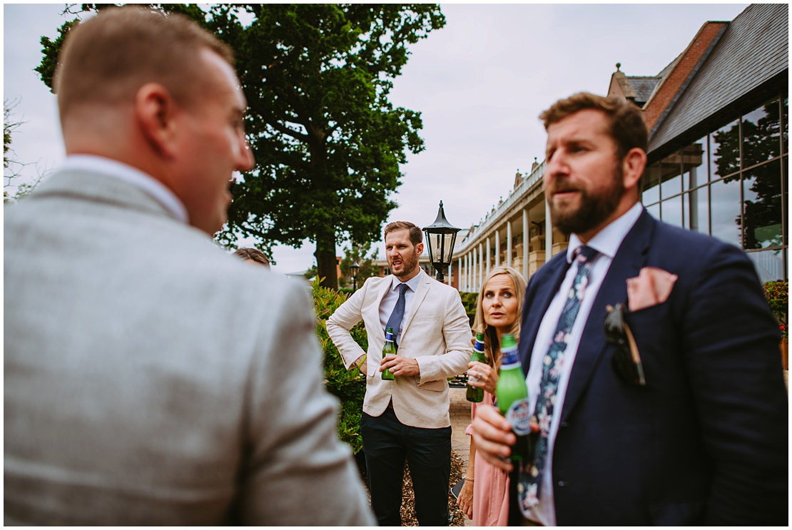 rockliffe hall wedding photography 0079