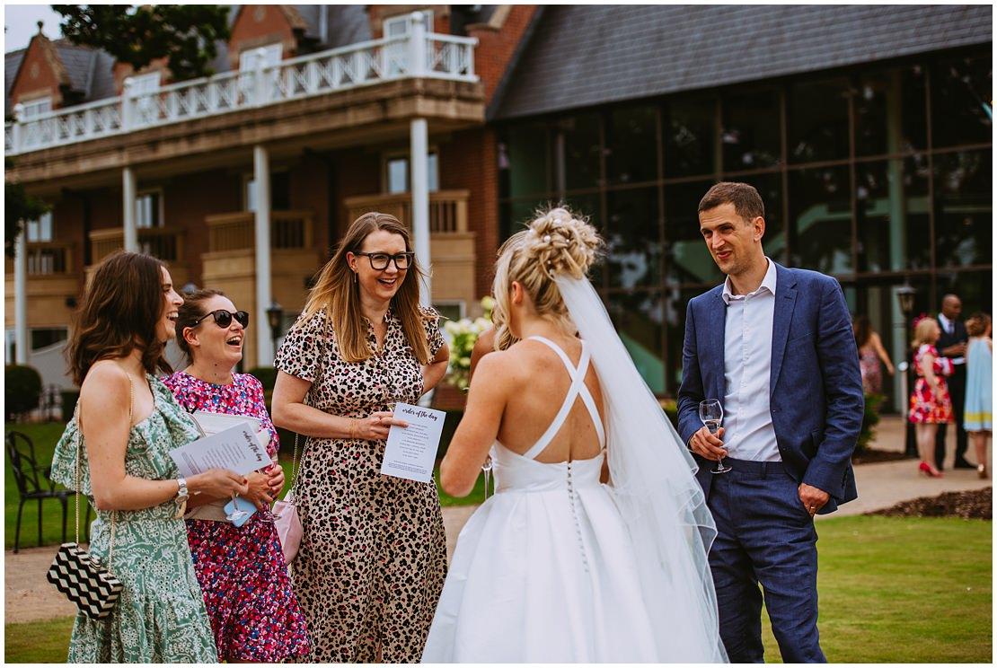 rockliffe hall wedding photography 0082