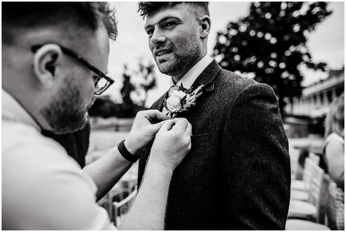 rockliffe hall wedding photography 0083