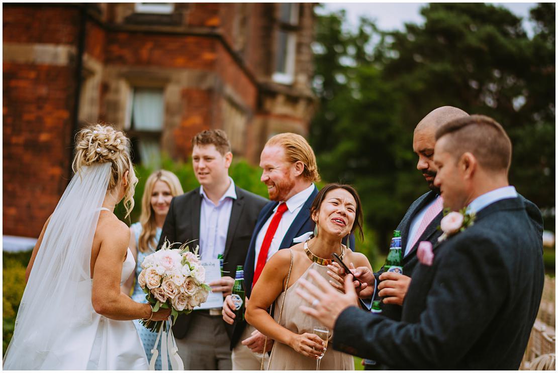 rockliffe hall wedding photography 0087