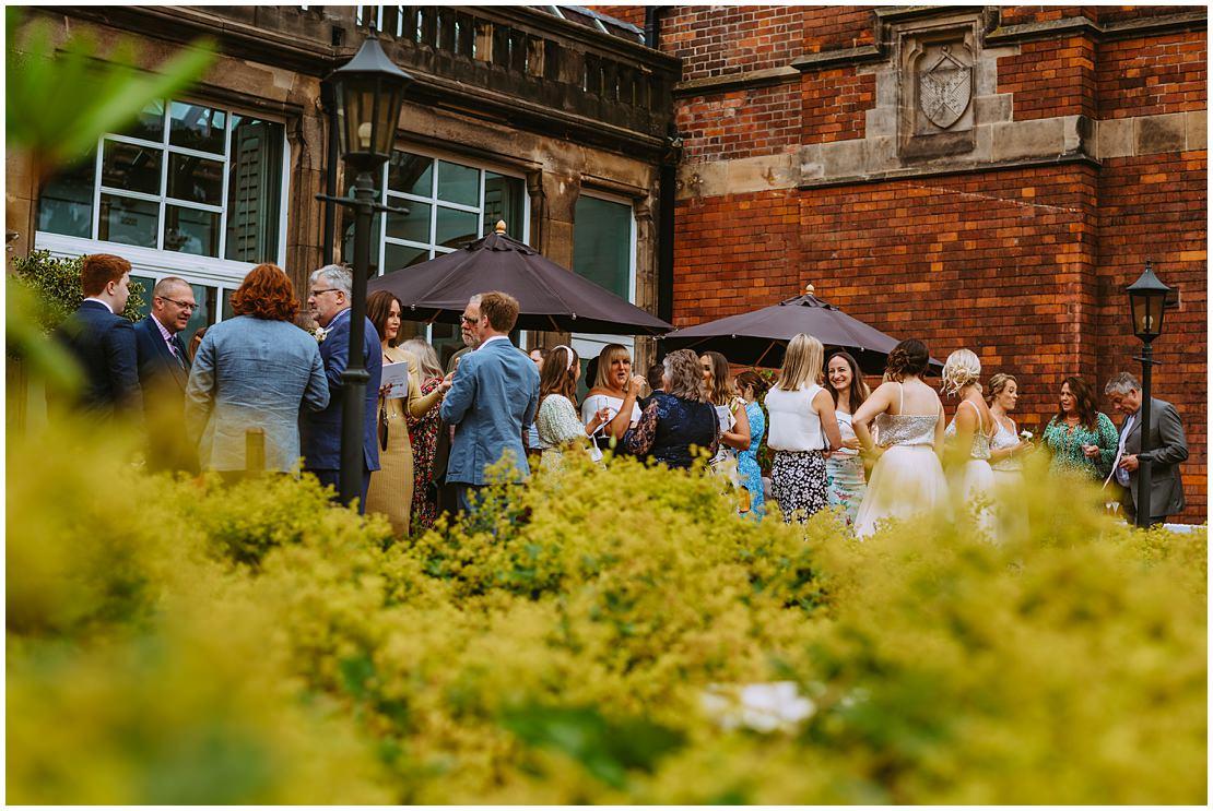 rockliffe hall wedding photography 0089