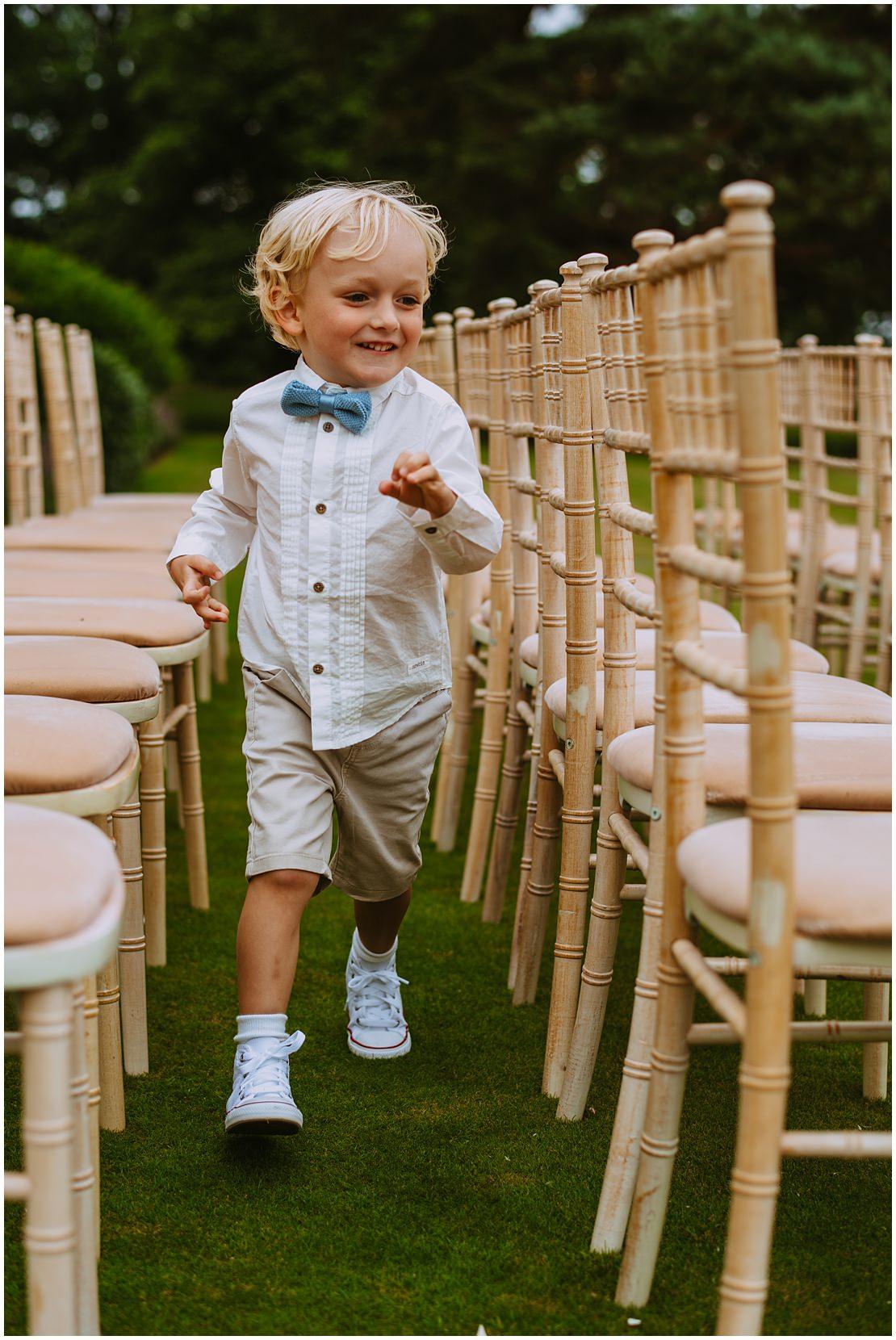 rockliffe hall wedding photography 0090
