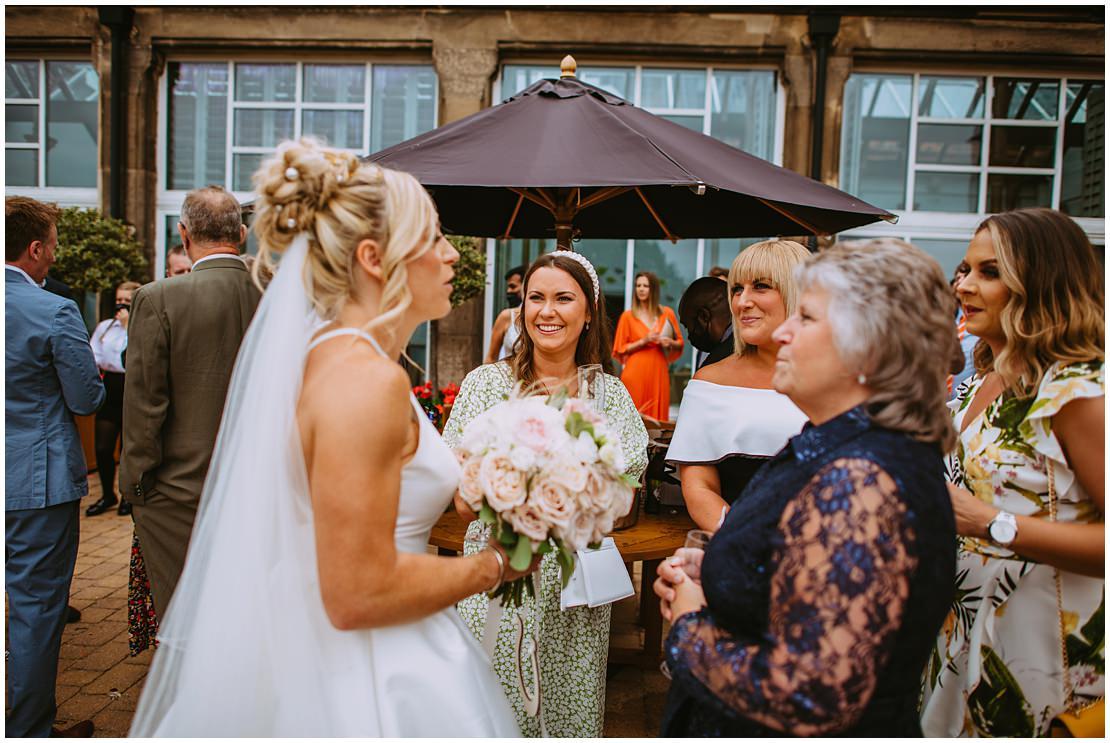 rockliffe hall wedding photography 0091