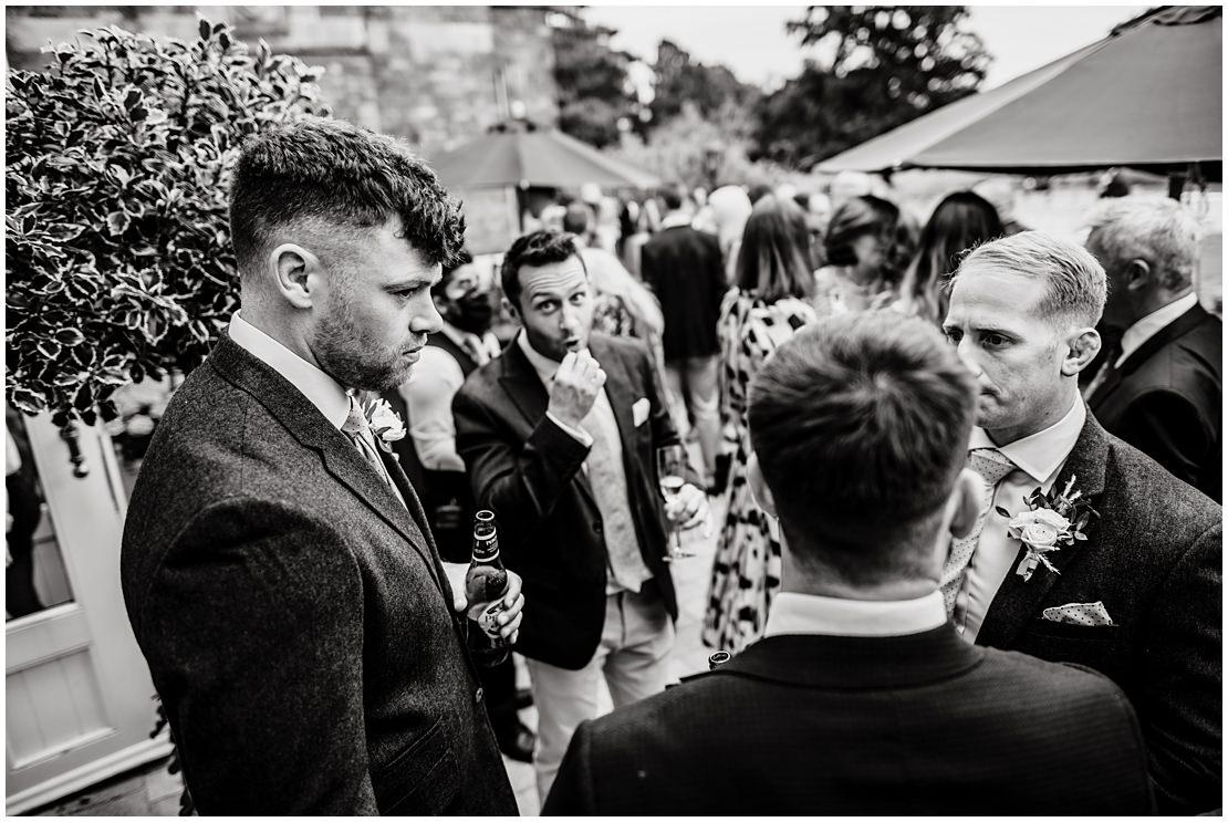 rockliffe hall wedding photography 0093