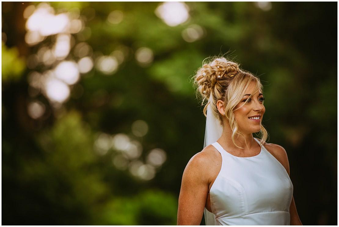 rockliffe hall wedding photography 0096