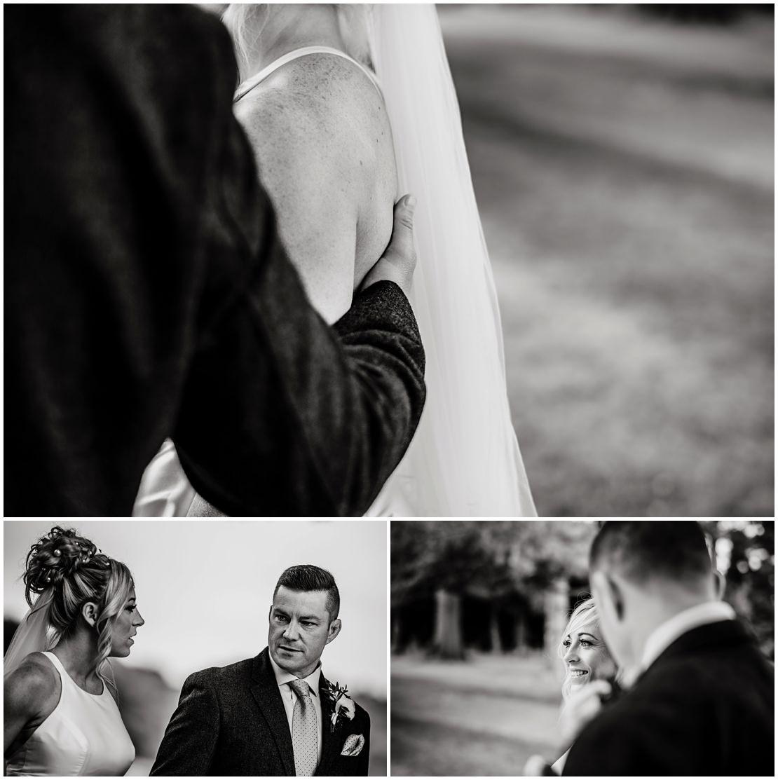 rockliffe hall wedding photography 0097
