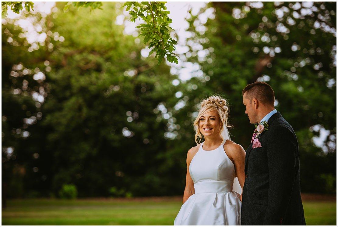 rockliffe hall wedding photography 0098