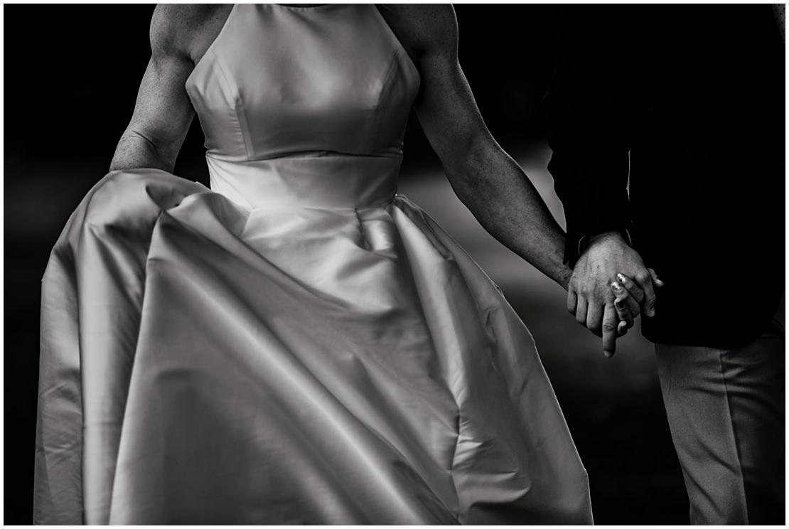 rockliffe hall wedding photography 0099