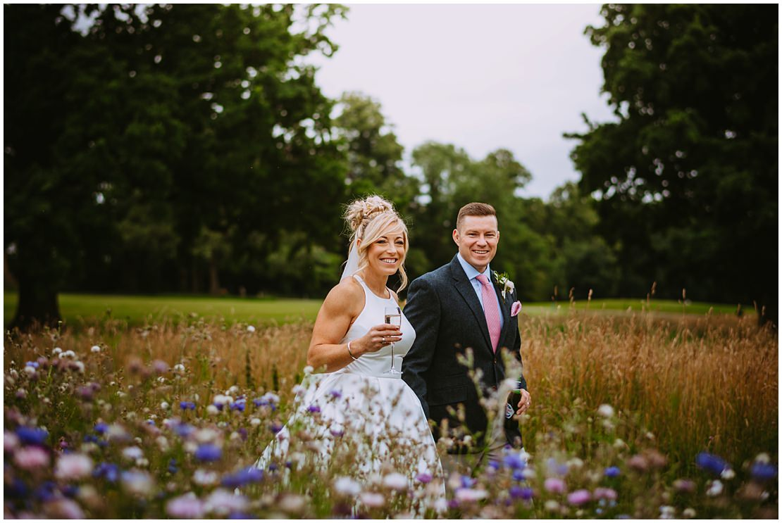 rockliffe hall wedding photography 0100