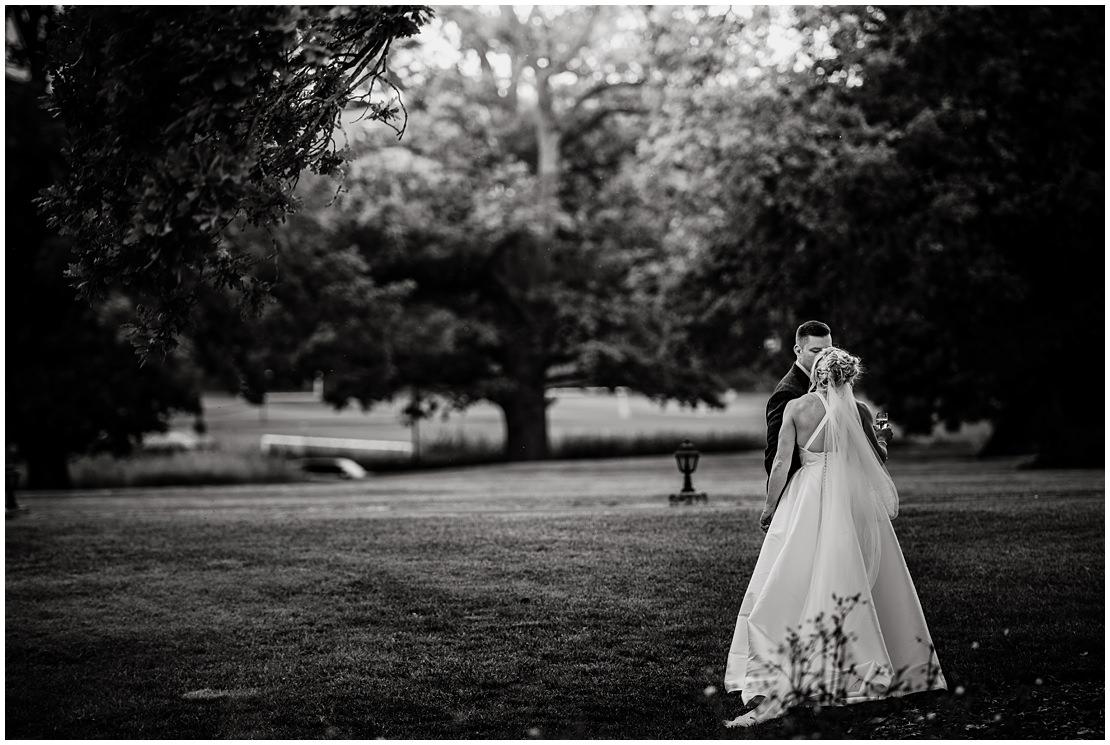 rockliffe hall wedding photography 0102