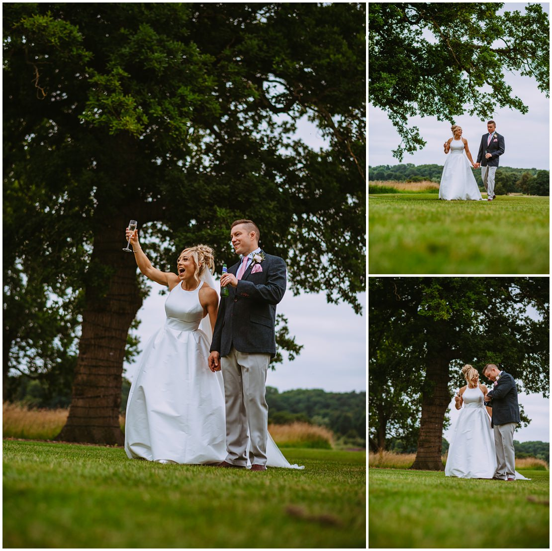 rockliffe hall wedding photography 0103