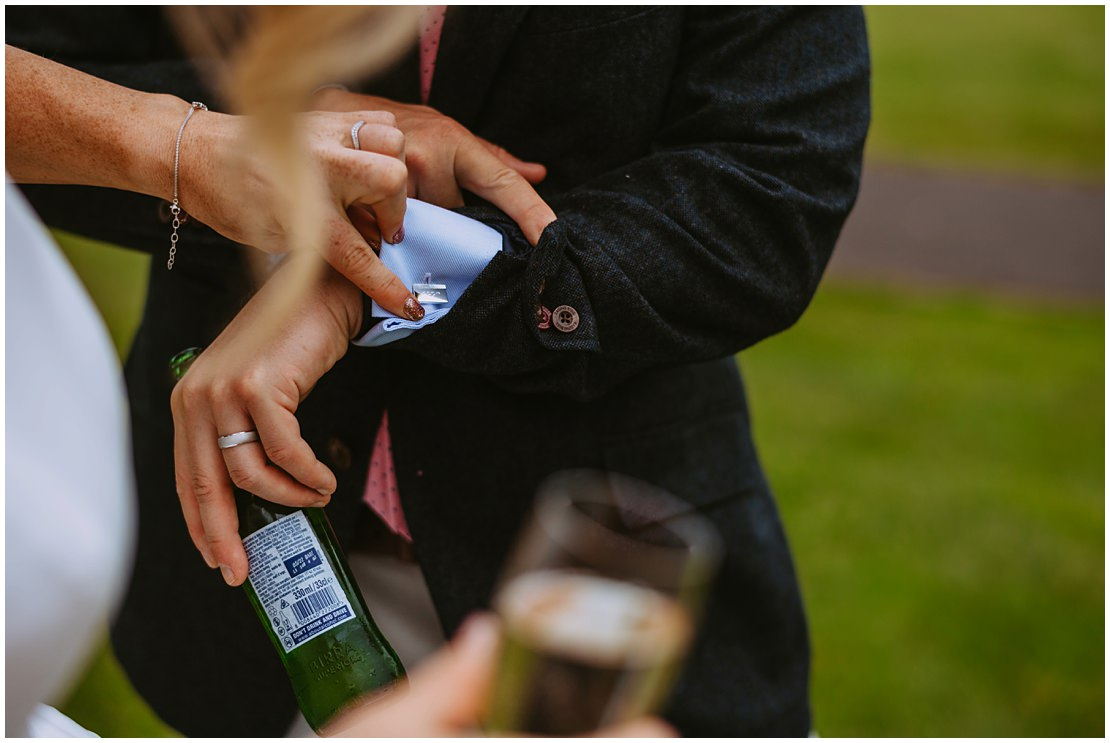 rockliffe hall wedding photography 0104