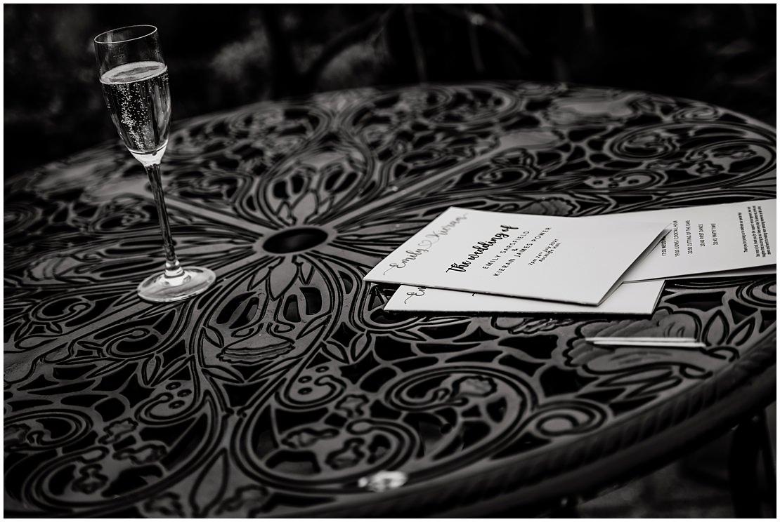 rockliffe hall wedding photography 0108